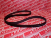 TIMING BELT POLY CHAIN GT CARBON 355 X 36MM -- 8MGT284036