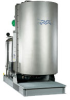 DOLPHIN Series Fresh Water Generators