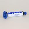 Dymax 846-GEL Structural Acrylic Adhesive Beige 30 mL MR Syringe -- 846-GEL 30ML MR SYRINGE
