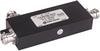 5 dB Directional Coupler -- 7205.17.0010 - 85029252
