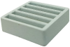 Thermal - Heat Sinks -- 1168-2136-ND