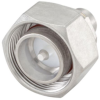 Coaxial Connectors (RF) -- 1868-1452-ND -Image