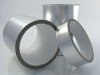 CHR® Cloth-Glass, Foil Tape for Plasma or Flame Spray Masking -- 06004 w/liner
