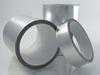 CHR® Cloth-Glass, Foil Tape for Plasma or Flame Spray Masking -- 2925-7 Mil Spec