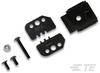 Portable Crimp Tools -- 58495-2 -Image