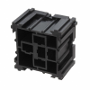 Relay Sockets -- F11910-ND - Image