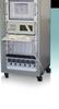 IrDA Tester -- IR3000