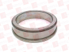 TIMKEN 552B ( ROLLER BEARING CUP, TAPERED, SINGLE CUP, 4.875 INCH OD, 1.1875 INCH WIDTH, FLANGED ) -Image