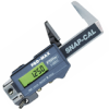 Electronic Caliper -- 545500001