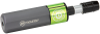 FG-20i IFR Preset Torque Screwdriver with Green Label -- 076662 - Image