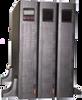 ONEAC ON Series® UPS, 3000 VA