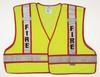 River City PSV304A Public Safety Vests (Each) -- 331440011