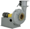 FRP Pressure Blowers