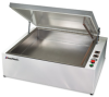 AVC Chamber Industrial Vacuum Sealers -- 4052-3x - Image