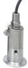 Low Pressure Differential Pressure Transmitter -- DP/EL Series