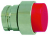 22mm Projected Momentary Push Buttons -- 2AP3