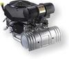 Command Pro Series Engine -- CV1000