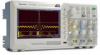 50 MHz, 2 Channel Digital Storage Oscilloscope -- Tektronix TBS1052B-EDU