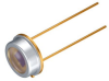 Photodiodes for Special Applications -- BPW 21 - Image