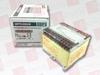 PROGRAMMABLE LOGIC CONTROLLER 120VAC W/30 I/O -- FX0S30MRESUL