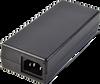 Desktop AC-DC Power Supply -- SDI90-18-U