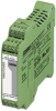 AC DC Converters -- 277-12074-ND - Image
