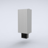 45W Enclosure Heater -- EHG045 -- View Larger Image