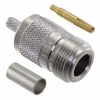 Coaxial Connectors (RF) -- 1868-1324-ND -Image