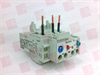 ALLEN BRADLEY 193-EB1EB ( OBSOLETE, OVERLOAD RELAY, SOLID STATE, 1.6-5AMP ) -- View Larger Image