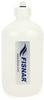 Fisnar 560666 Gravity-Fed Bottle Natural 500 mL -- 560666 -Image