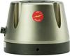 BMX1000F Torque Sensor -- 077014 - Image