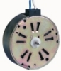 Reversible Synchronous Geared Motor -- 825143A40001MB