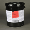 3M™ Scotch-Weld™ High Performance Contact Adhesive -- 1357L Gray-Green
