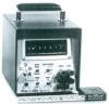 Voltage/Current Source -- DAS-56A - Image