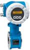 Flow - Electromagnetic Flowmeters -- Promag 50D