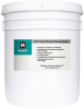 Chemical Resistant Bearing Grease -- Molykote® 3451 -- View Larger Image