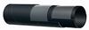 150 PSI 2-Ply Abrasive Material Blast Hose -- LT753AA -Image