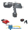 Panduit® Battery Powered Hydraulic Crimping Tool -- CT-2930L