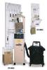 Seedtech Deluxe Precision Wall Mount Separators - 230VOLT,50/60HZ,1PH, DELUX PRECISION SEPARATOR -- STS-WM3