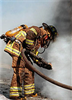 Fire Services Compressor Systems & Components