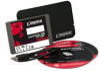 256GB SSDNow V Series SATA 2.5 -- SV200S3N/256G