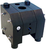 Pneumatic Diaphragm Pumps CX Series -- Model CX 50