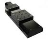 Miniature Screw Driven Linear Actuators -- LSMA-200 -- View Larger Image