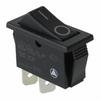Rocker Switches -- 1091-1139-ND -Image