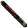 RFID Transponders, Tags -- 481-1143-1-ND -Image