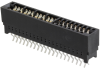 Card Edge Connectors - Edgeboard Connectors -- A119553-ND