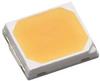 LED Lighting - White -- 1416-1925-2-ND -- View Larger Image