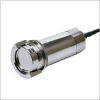 Electronic Pressure Transmitters, Stainless Steel Cover -- PMC-PT/EL CV Series - Image