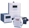 Zirconia Oxygen Analyzer -- AZ100 Series -Image