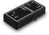 DC DC Converters -- 2034-2265-ND -Image